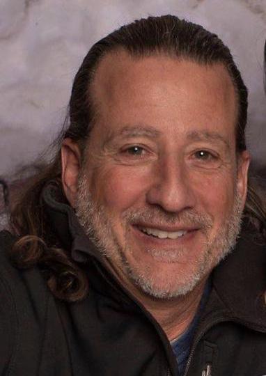 Tony Greco, one of Rambo's home inspectors