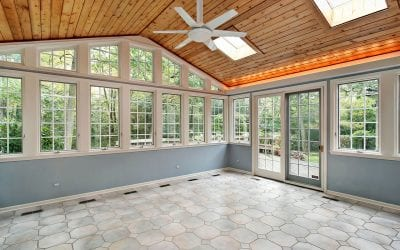 4 Must-Have Features for New Home Construction