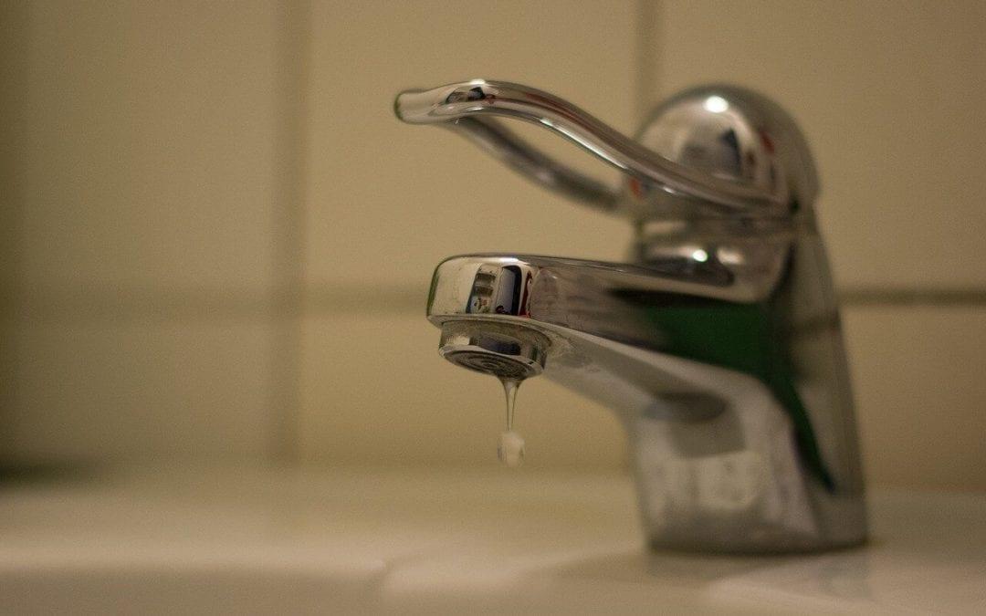 prepare your plumbing for winter